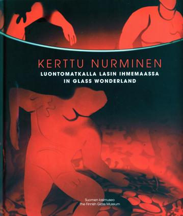 Kerttu Nurminen092.jpg