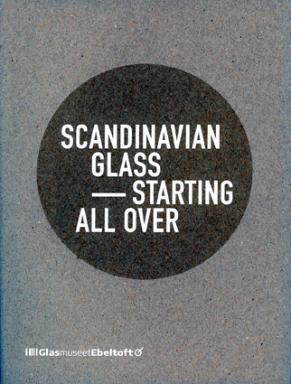 Scandinavian glass094.jpg