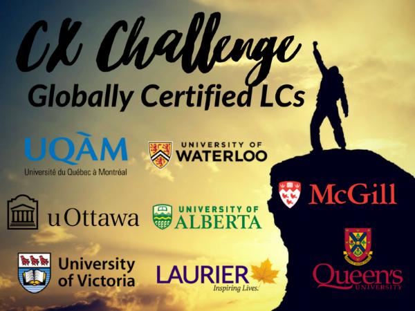 CX Challenge (1).png