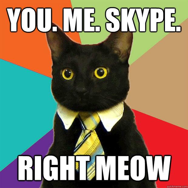 Yo-me-skype.jpg