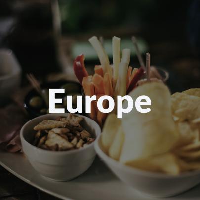 Resource Hub Material - Europe.png