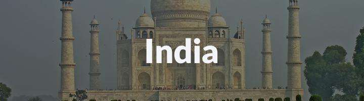 Resource Hub Material - India.png