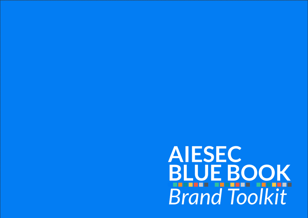 Blue Book image.png