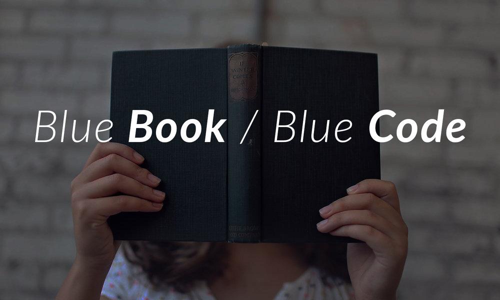 bluebookcode.jpg