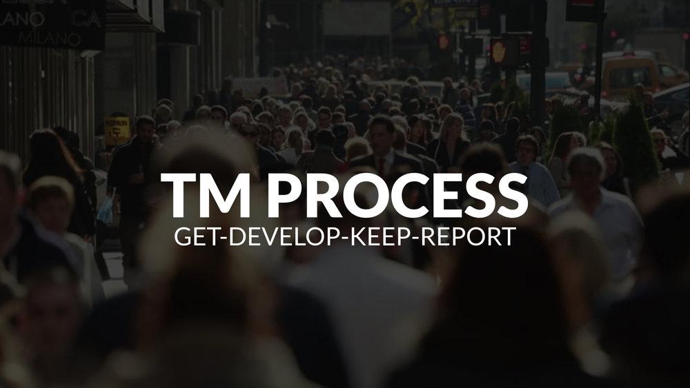 TM RESOURCES VISUAL.002.jpeg