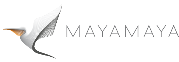 MAYAMAYA TRAVEL