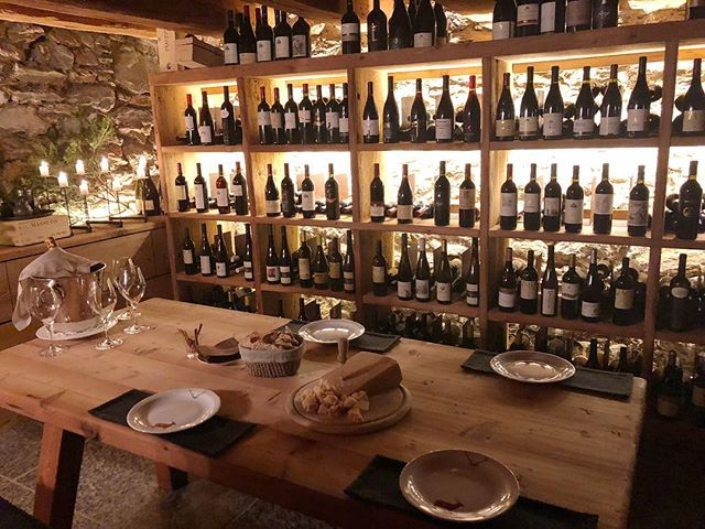 While they may seem unassuming on the outside, the properties in the Dolomites offer an incredible attention to detail, personal service and a world-class culinary and wine experience.