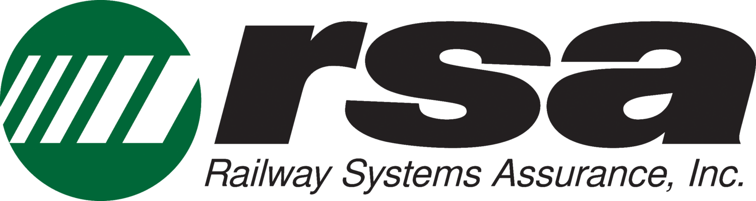 Railway Systems Assurance, Inc.