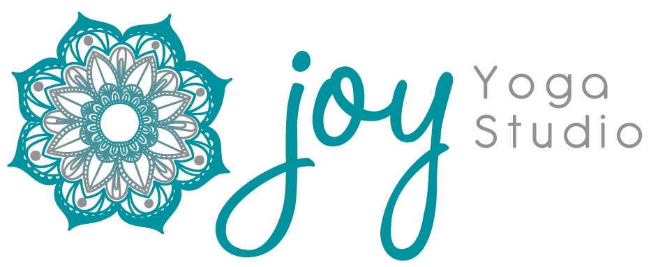 Joy Yoga Studio
