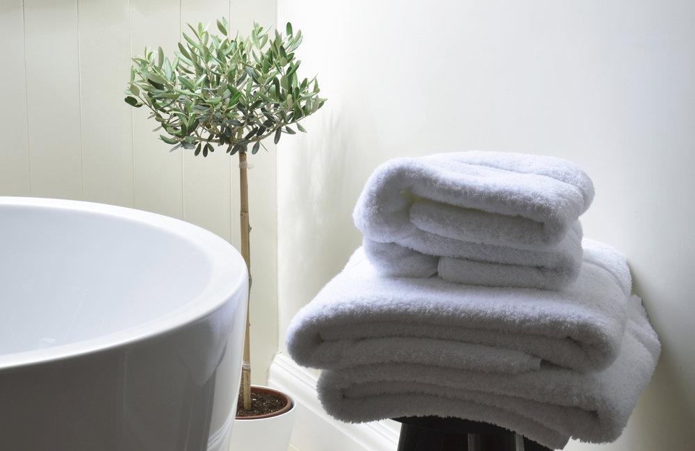Bath Detail 02.jpg