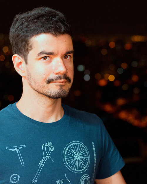 Manuel+Sá.jpg