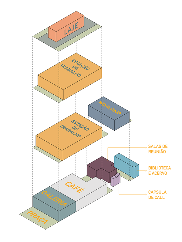 CMV_Diagrama_Plexi_CMV_Diagrama_Plexi copy.png
