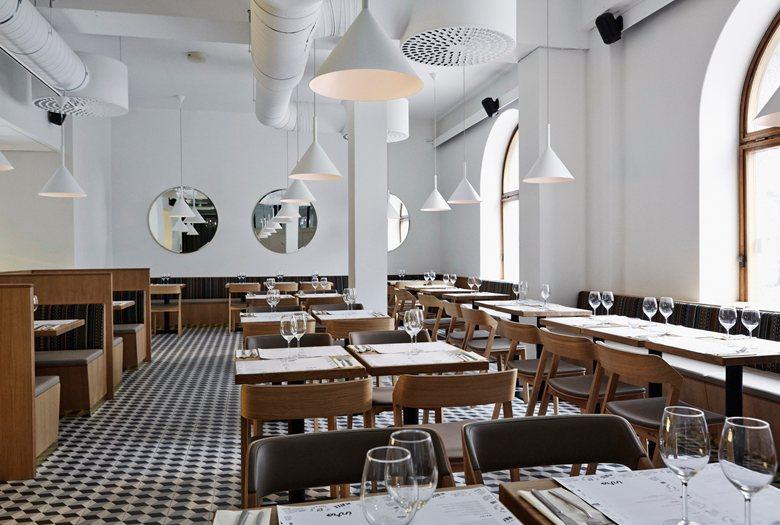Intro restaurant in Kuopio Finland_3.jpg