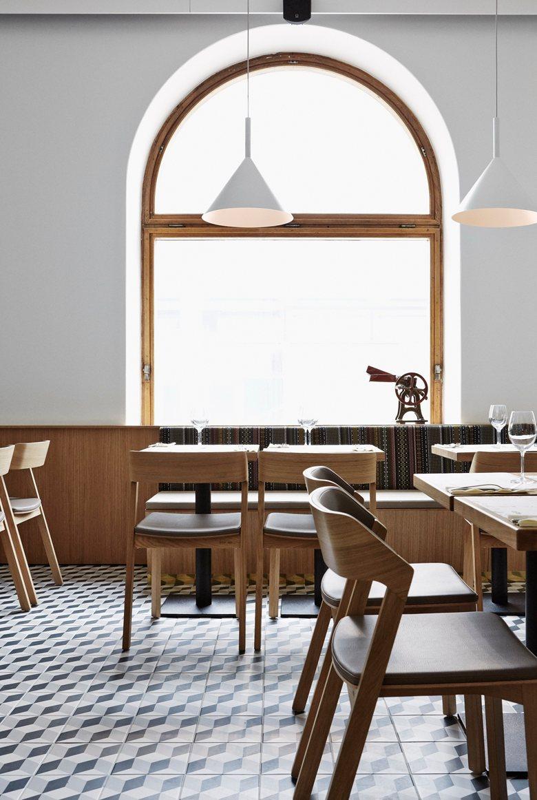 Intro restaurant in Kuopio Finland_4.jpg