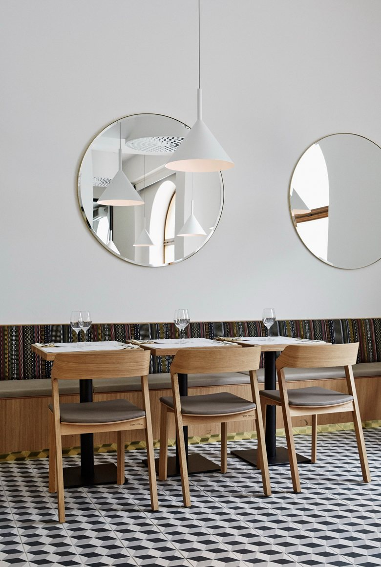 Intro restaurant in Kuopio Finland_1.jpg