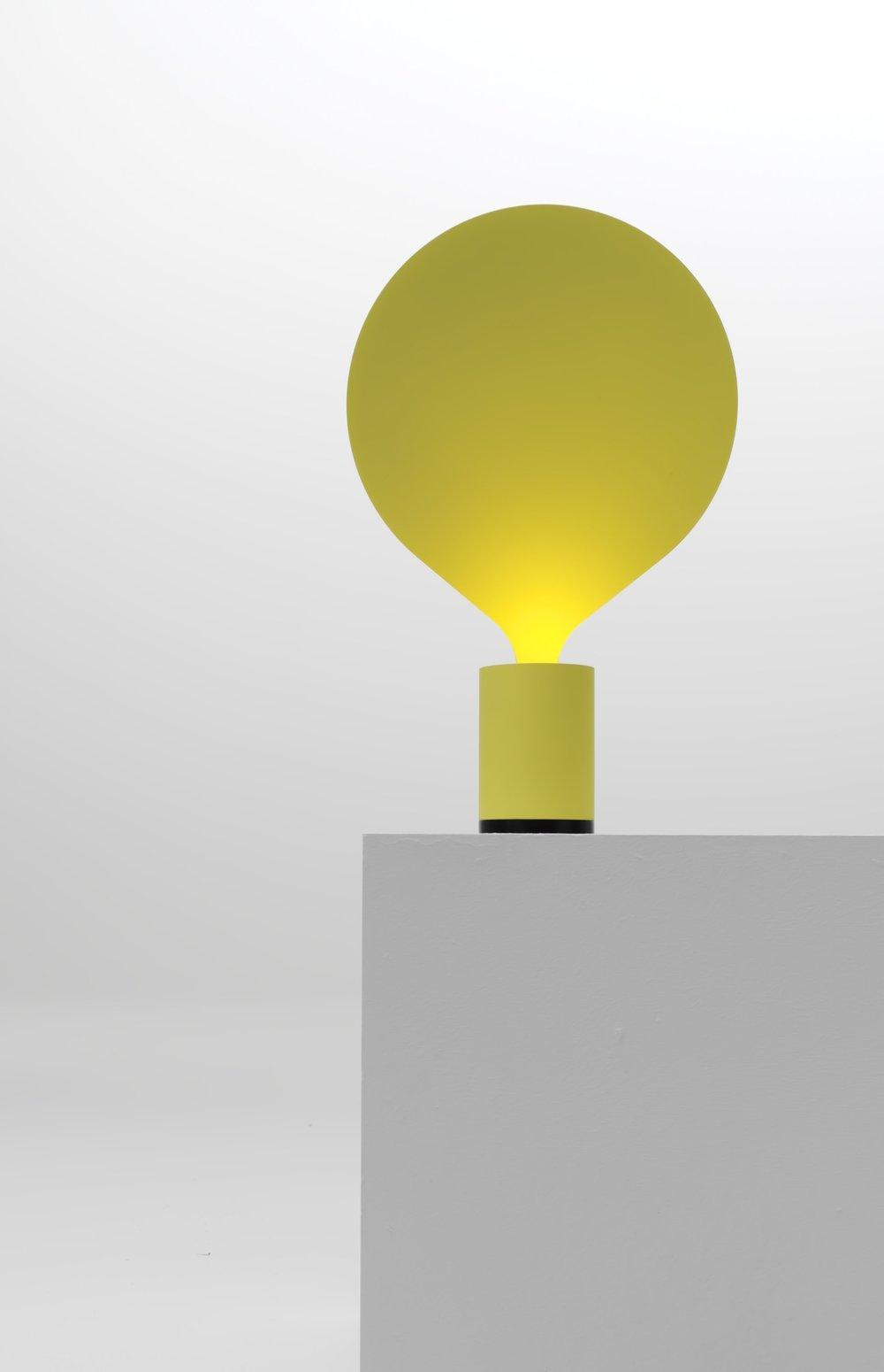 Balloon -