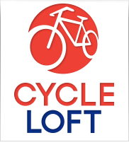 cycle loft.png