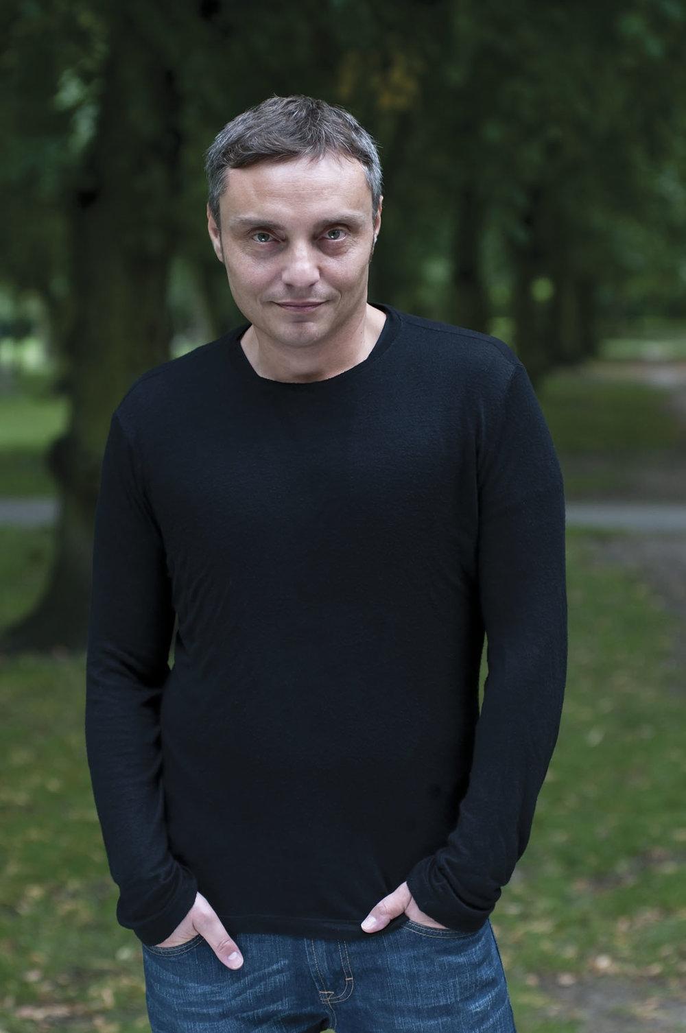 Massimo De Conti portrait © Fotini Christofilopoulou.jpg