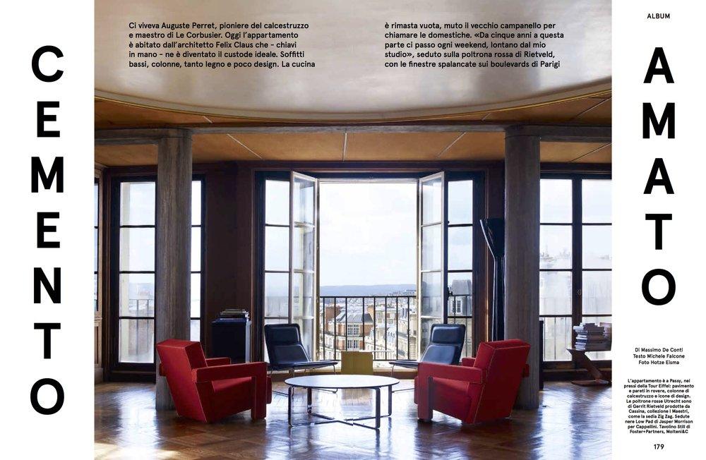 Design stuhl gepolstert holz fest für den objektbereich