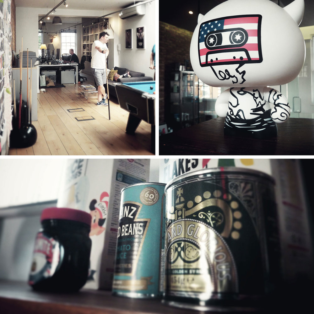unitedstudio_culture_03.jpg