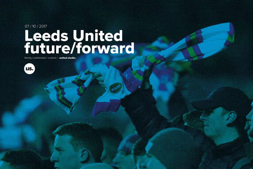 LUFC_united_studio_v23b.jpg