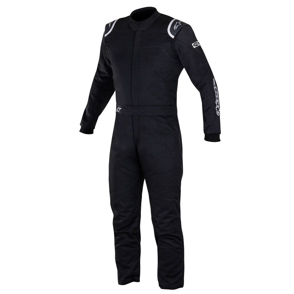 GP RACE SUIT-BLACK.jpg