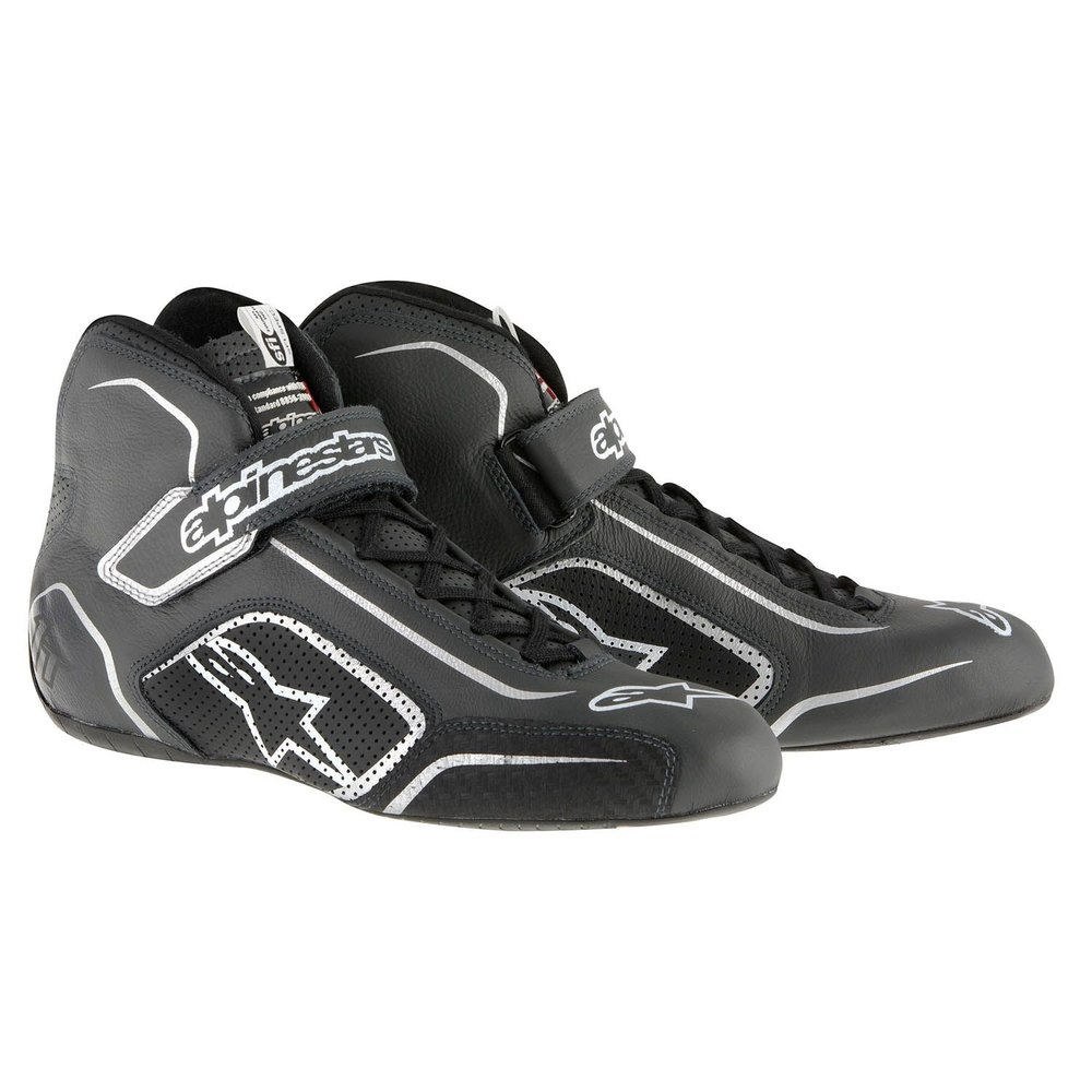 TECH-1 T SHOES-BLACK ANTHRACITE.jpg