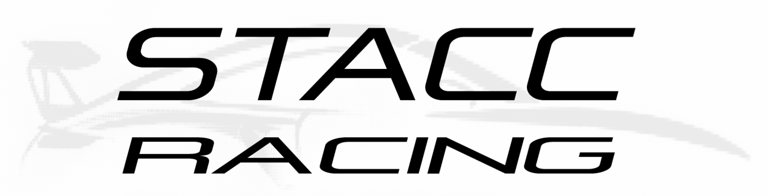 STACC Racing