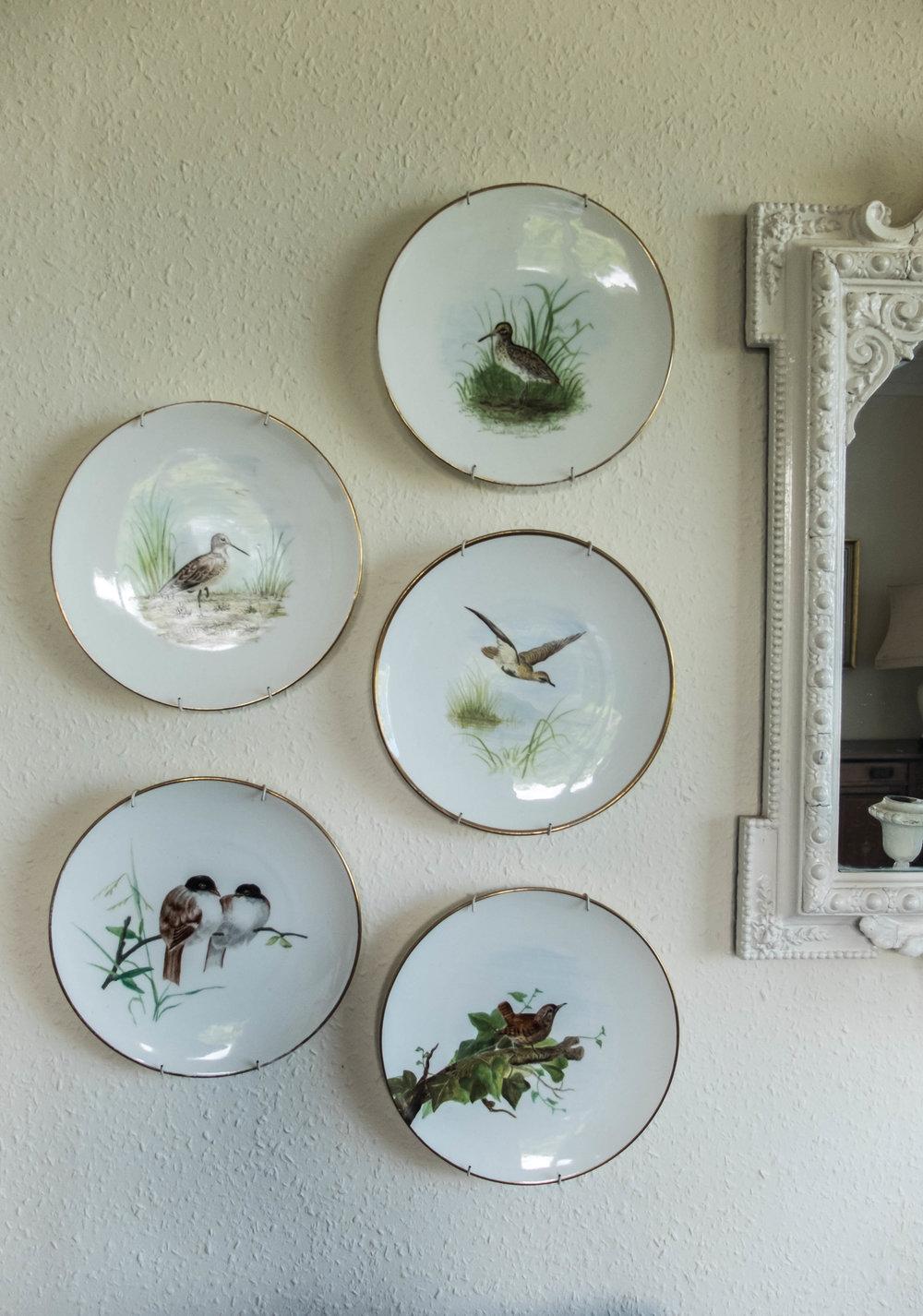 Elegant Details -