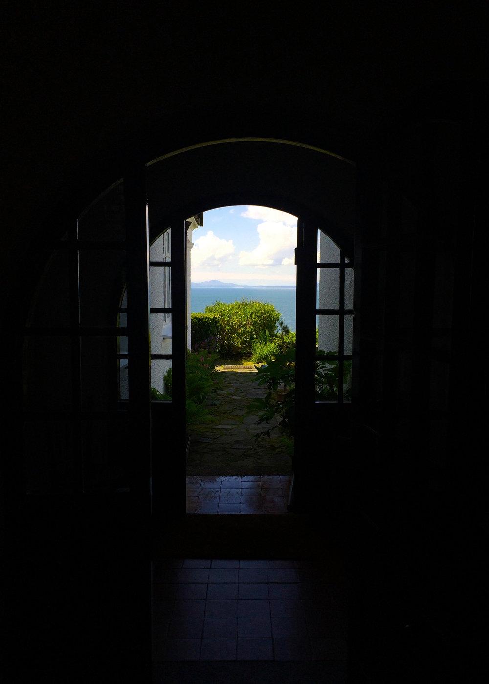 Cottage photoshop.jpg