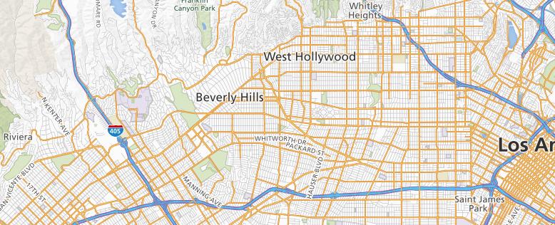 BeverlyHillsMap.png