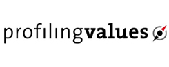 profiling-values-logo-fin.png