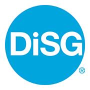 DiSG.jpg