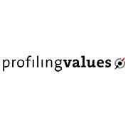 profilingvalues.jpg