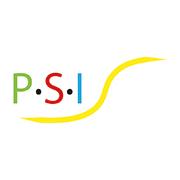 PSI.jpg
