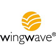 wingwave.jpg