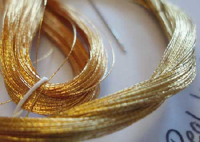 Goldwork_Metal_Thread.jpg