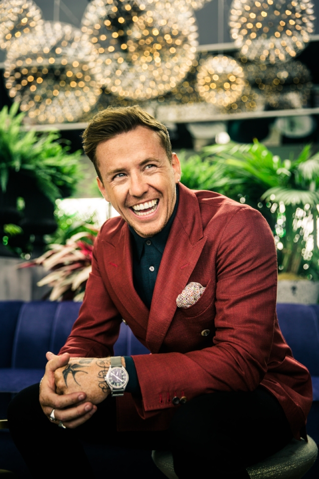 Danny Jones wears Sartor London and has been photographed by AndyBarnham.jpg