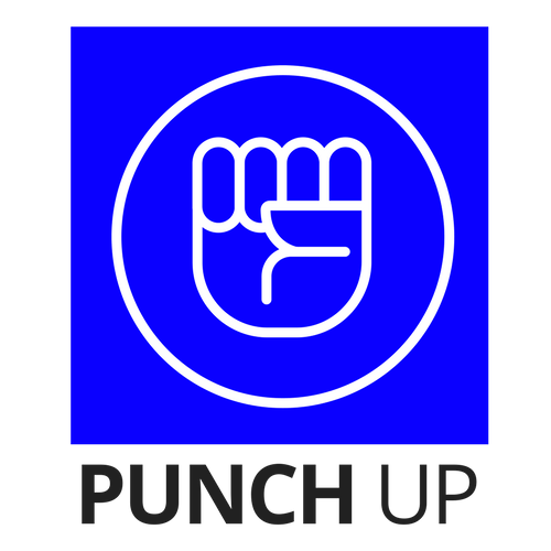 Punch Up Industries