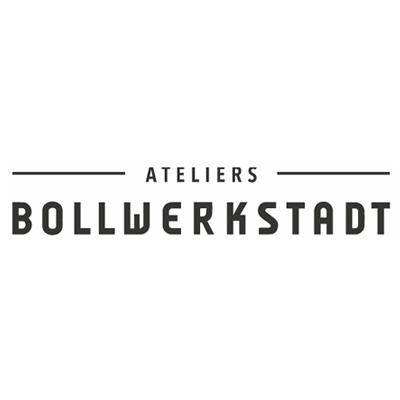 Ateliers Bollwerkstadt