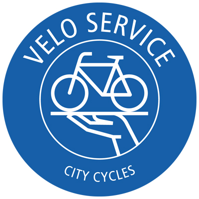City Cycles AG | Velo Service