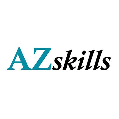 AZ skills GmbH