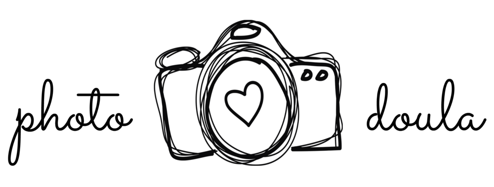 photodoula (1).png