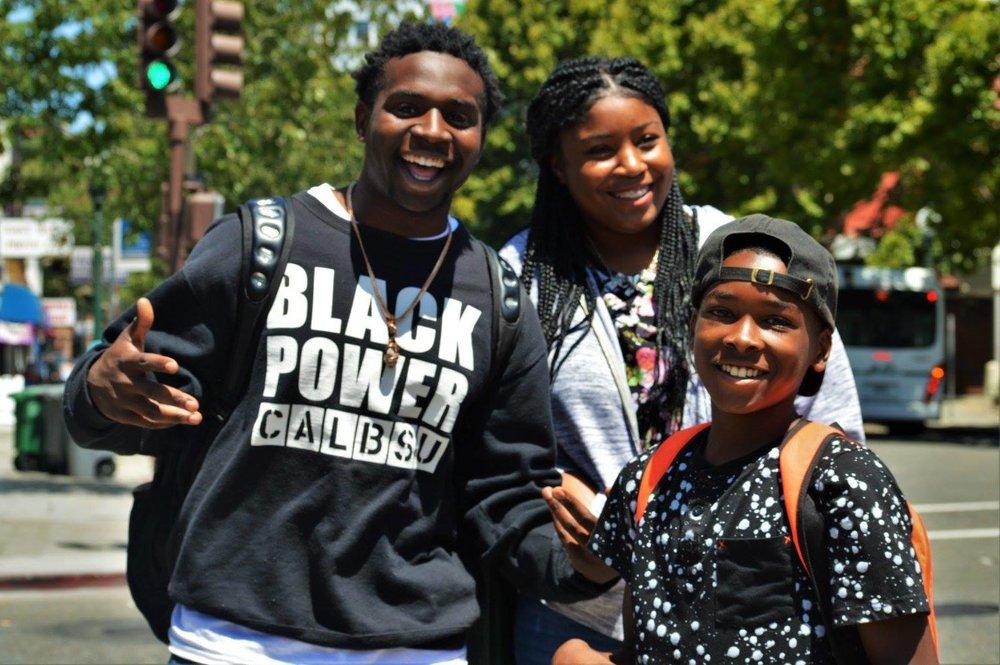 Cal College Field Trip (2).jpg