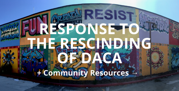 DACA Response button.png