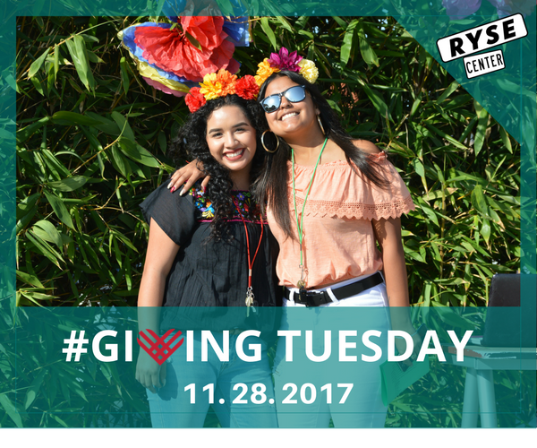 Giving Tuesday 2017 - 2.png