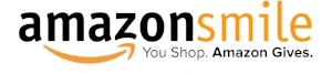 amazon-smile-logo_orig.jpg