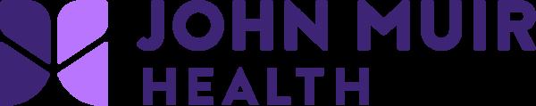 jmh_logo_hor_p1_rgb (1).png