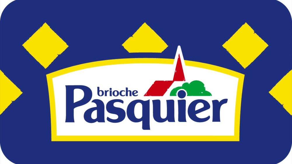PB logo (1).jpg