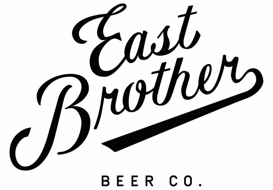 EastBrotherBeerCoLogo (1).jpg